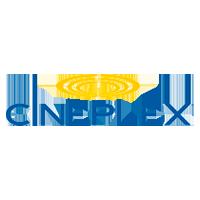 cineplex2new